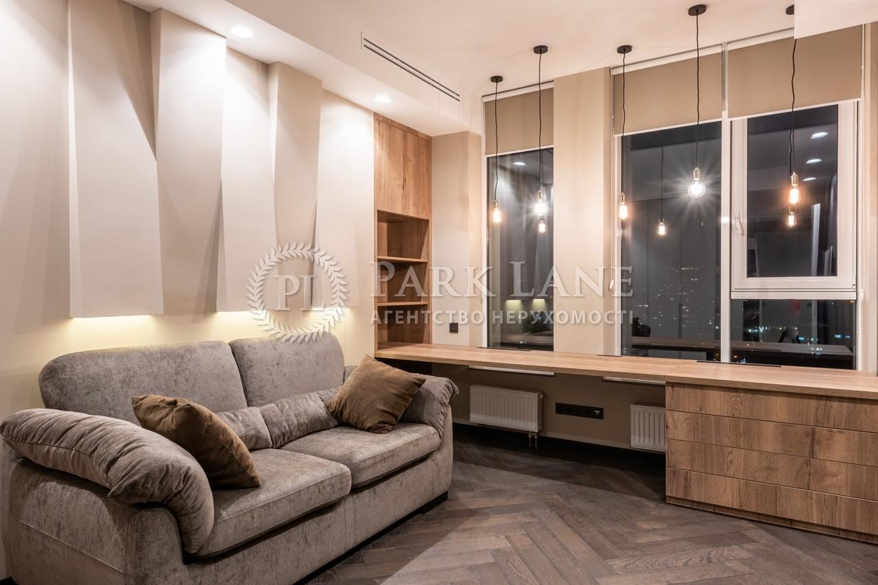 Квартира вул. Маккейна Джона (Кудрі Івана), 26, Київ, B-99646 - Фото 6