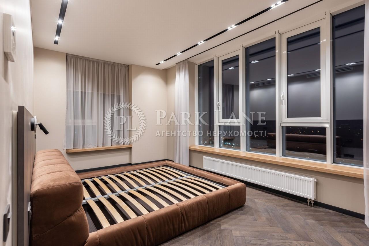 Квартира вул. Маккейна Джона (Кудрі Івана), 26, Київ, B-99646 - Фото 9