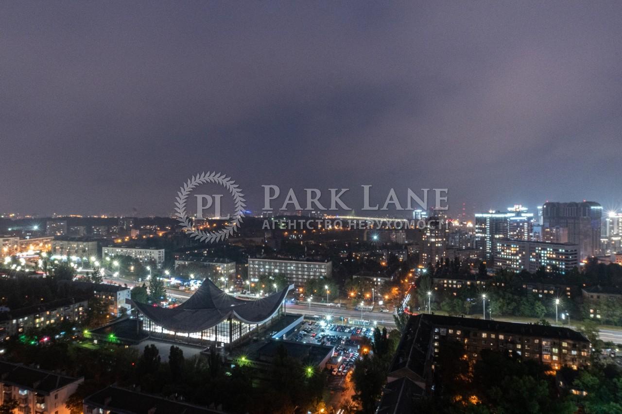 Квартира вул. Маккейна Джона (Кудрі Івана), 26, Київ, B-99646 - Фото 25