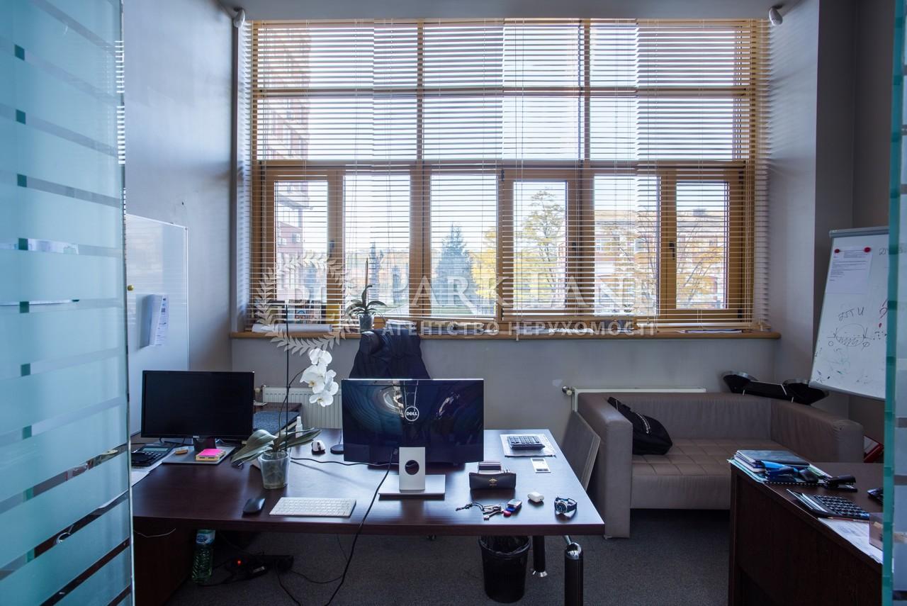 Офіс, N-21403, Жилянська, Київ - Фото 14