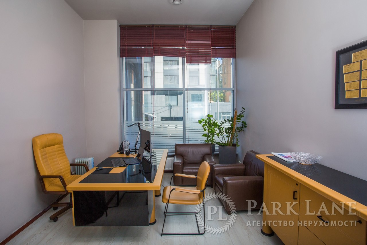 Офіс, N-21403, Жилянська, Київ - Фото 13
