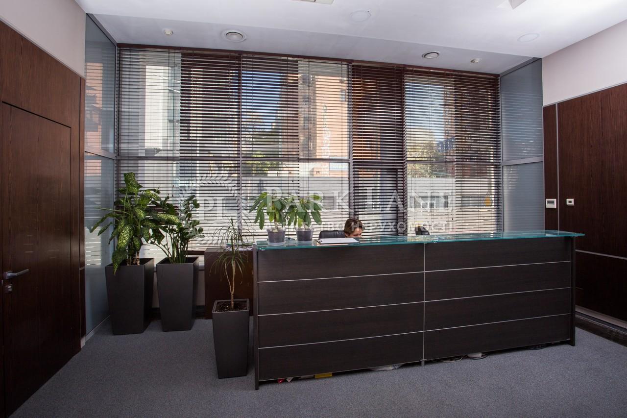 Офис, J-28242, Жилянская, Киев - Фото 14