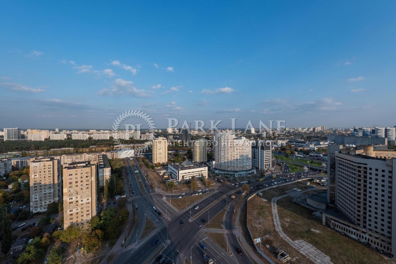 Квартира R-29353, Никольско-Слободская, 1а, Киев - Фото 6