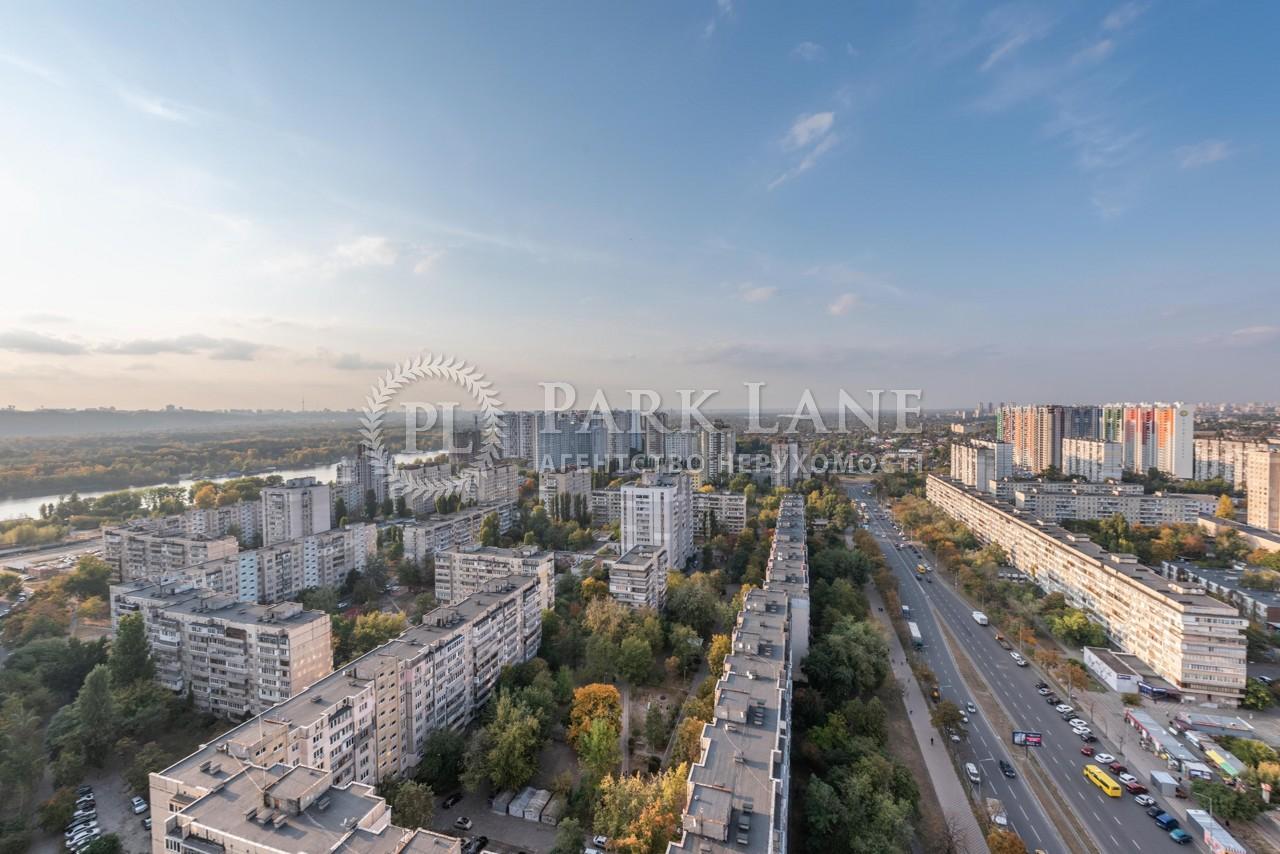 Квартира R-29353, Никольско-Слободская, 1а, Киев - Фото 7