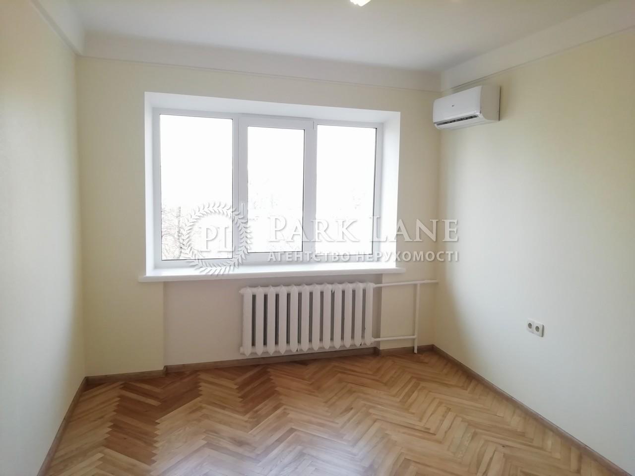 Квартира ул. Донецкая, 7, Киев, R-29309 - Фото 5