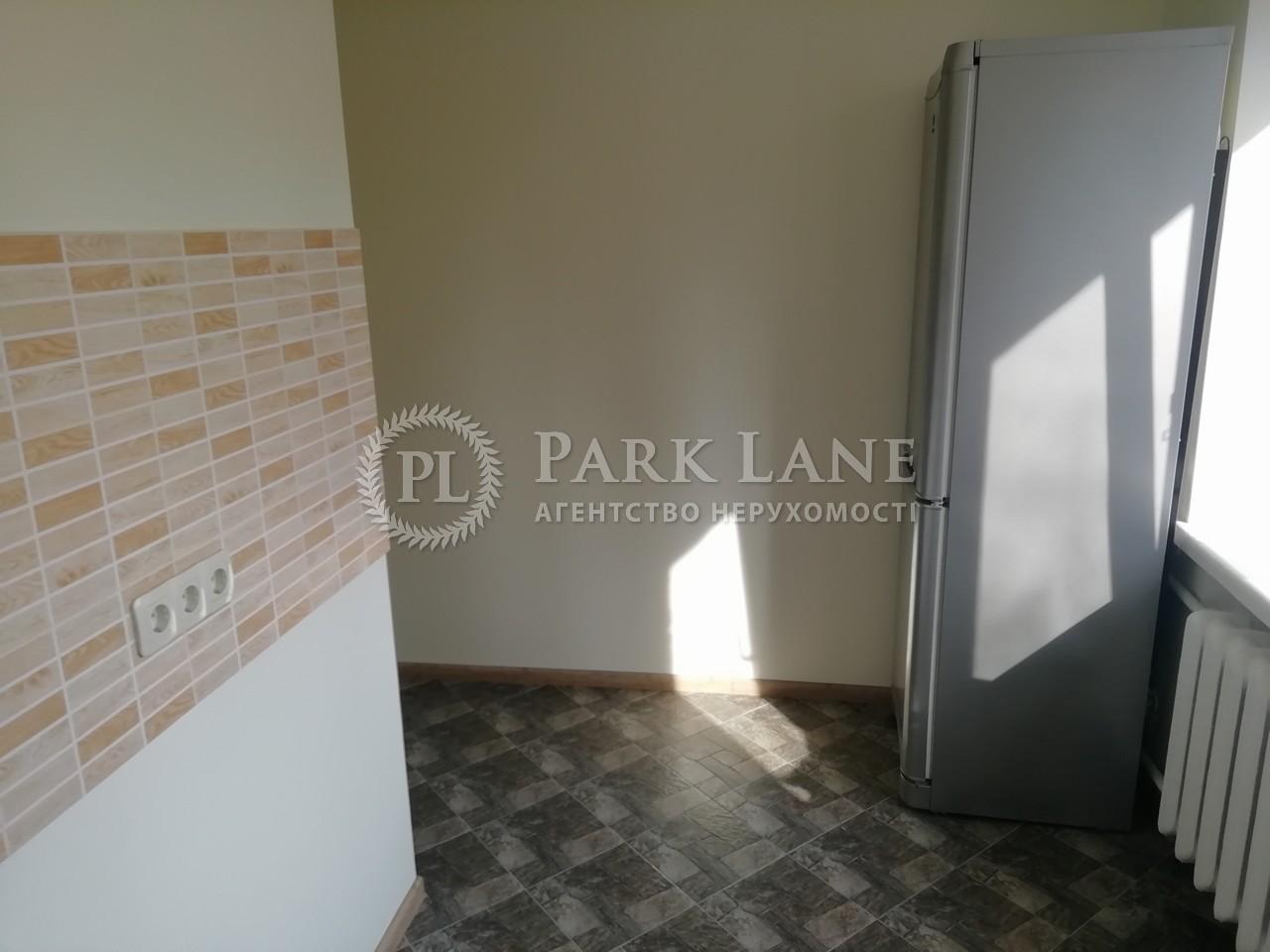 Квартира ул. Донецкая, 7, Киев, R-29309 - Фото 9