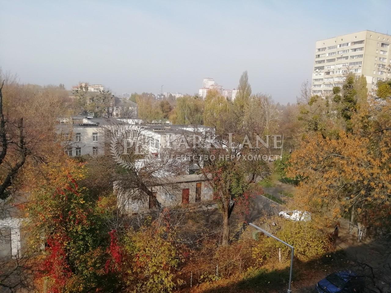 Квартира ул. Донецкая, 7, Киев, R-29309 - Фото 17