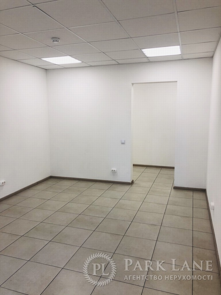Нежилое помещение, ул. Гмыри Бориса, Киев, N-21408 - Фото 8