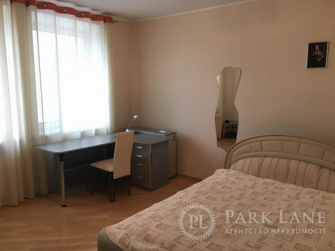 Квартира B-99656, Ереванская, 30, Киев - Фото 10