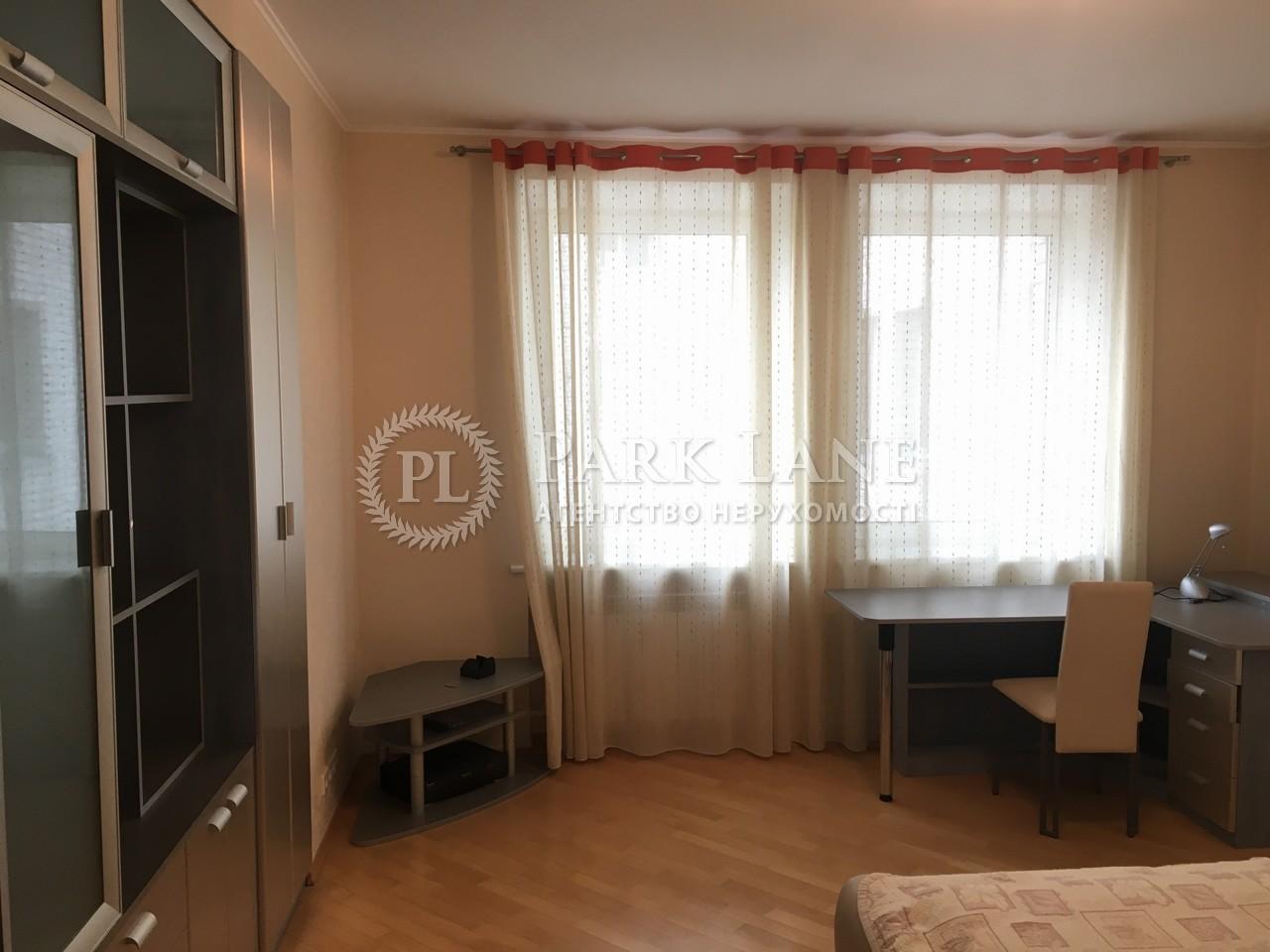 Квартира B-99656, Ереванская, 30, Киев - Фото 12