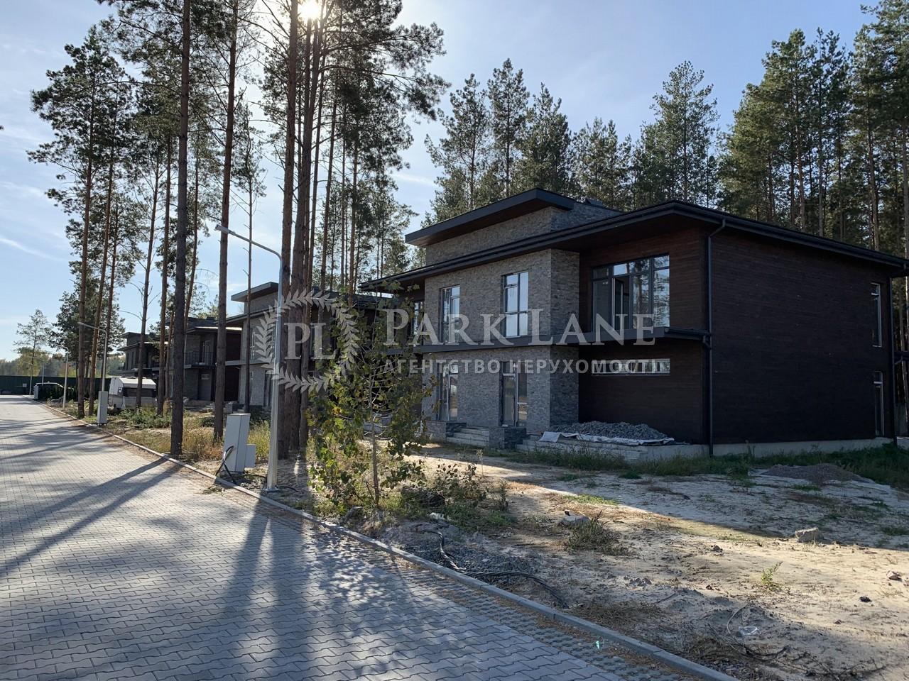 Дом N-20738, Днепровская, Лебедевка (Вышгородский) - Фото 9