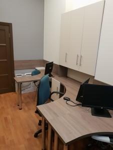 Квартира L-27171, Костельная, 6, Киев - Фото 10