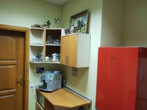 Квартира L-27171, Костельная, 6, Киев - Фото 15