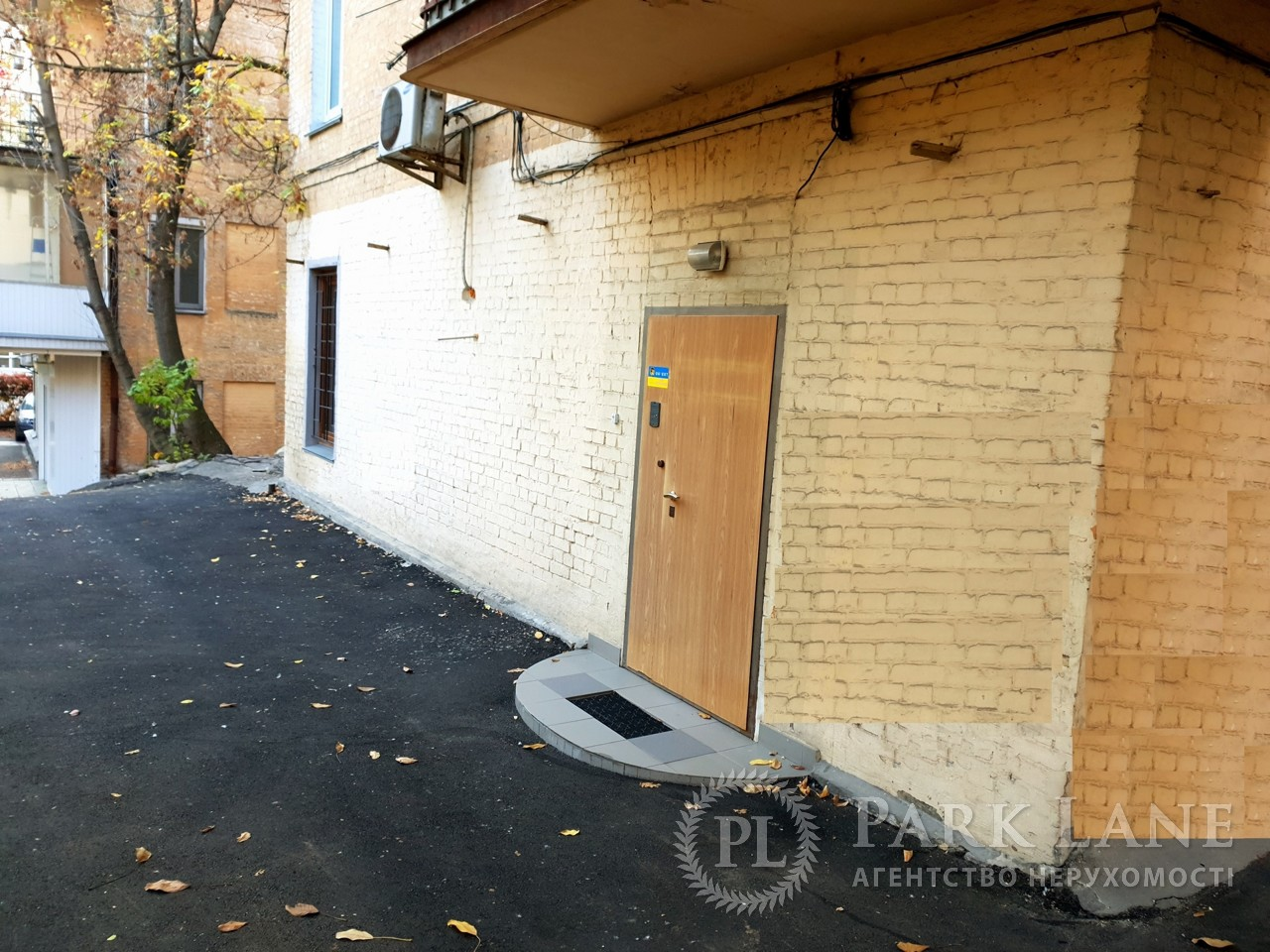 Квартира L-27171, Костельная, 6, Киев - Фото 20