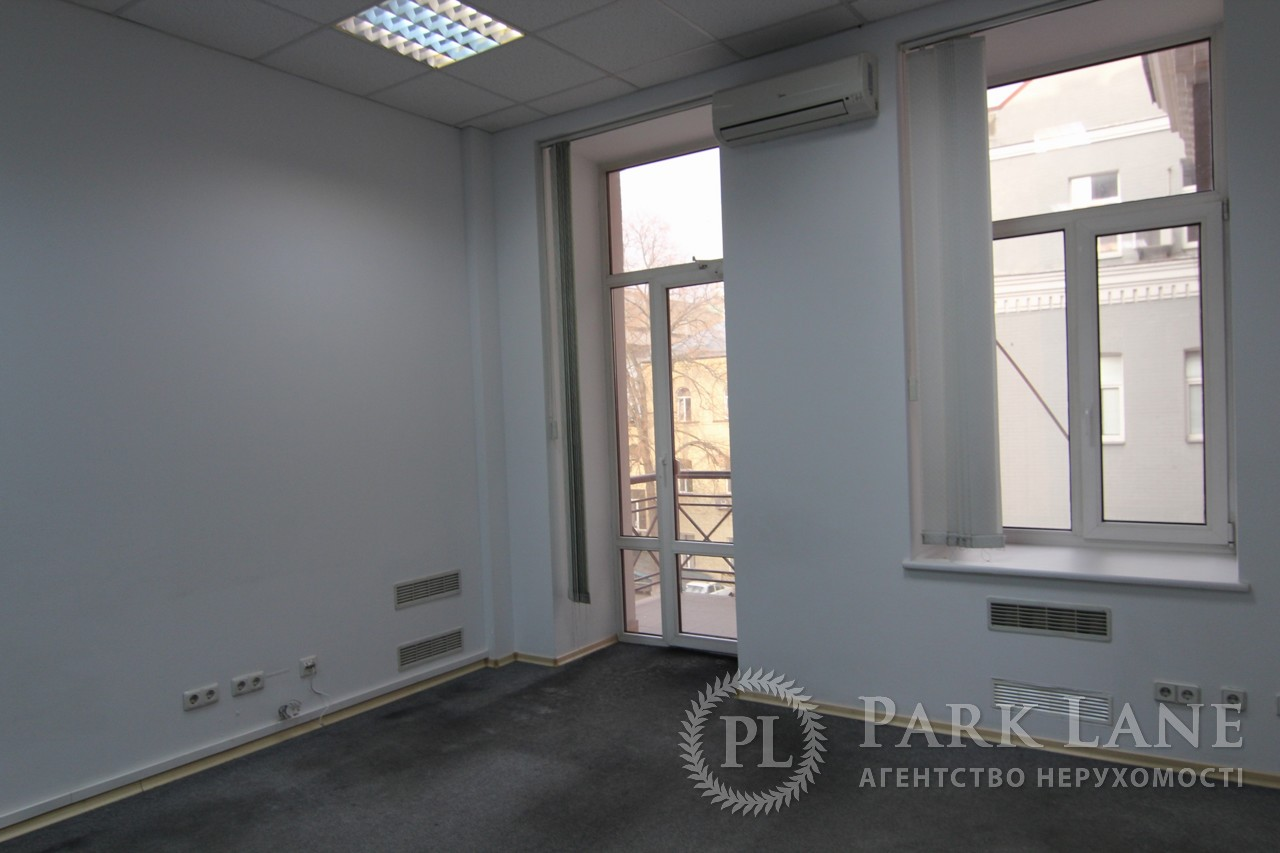Офис, Ярославов Вал, Киев, J-28255 - Фото 6