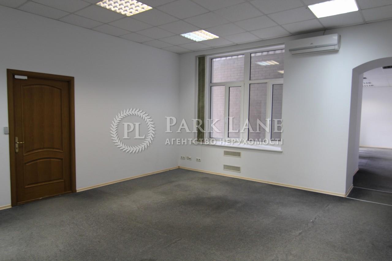 Офис, Ярославов Вал, Киев, J-28255 - Фото 9