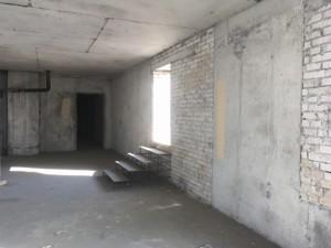Нежитлове приміщення, B-99657, Микільсько-Слобідська, Київ - Фото 9