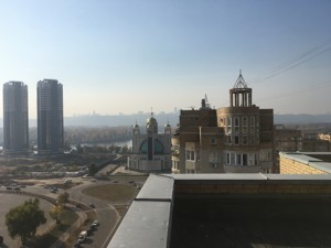 Нежитлове приміщення, B-99657, Микільсько-Слобідська, Київ - Фото 12