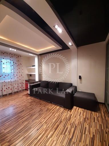 Квартира Оболонский просп., 36д, Киев, N-21417 - Фото