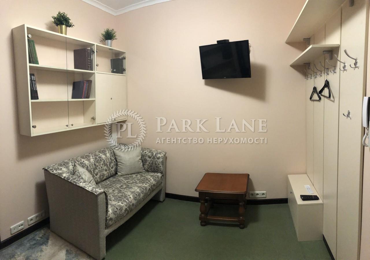 Квартира ул. Межигорская, 28, Киев, Z-110045 - Фото 4