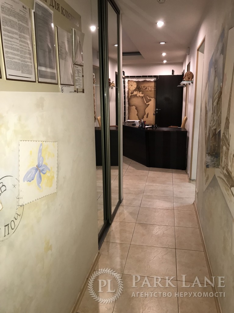Нежилое помещение, ул. Верхний Вал, Киев, Z-332074 - Фото 6