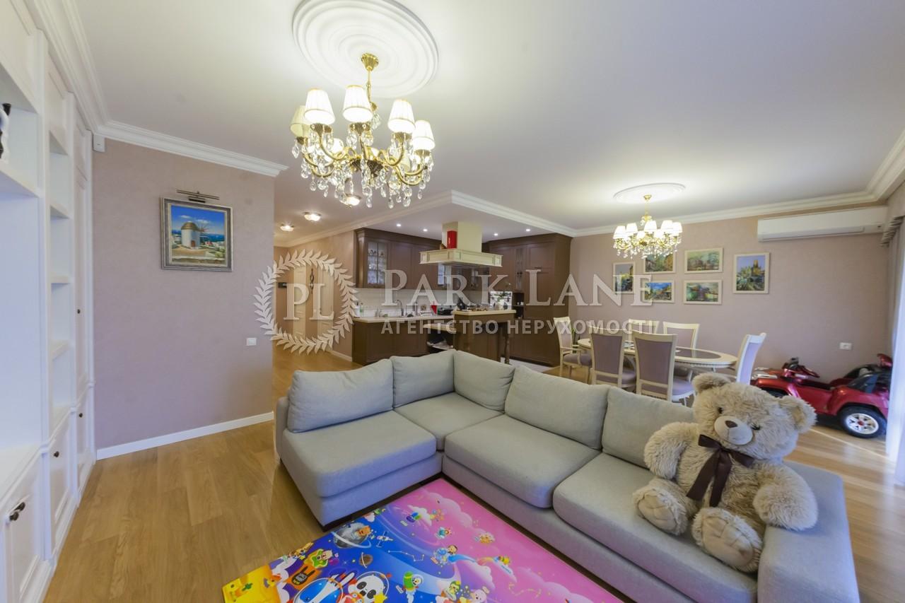 Дом ул. Богатырская, Киев, N-21353 - Фото 7