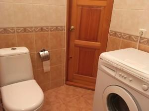 Квартира B-73441, Малая Житомирская, 10, Киев - Фото 22
