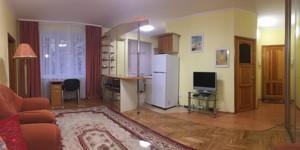Квартира B-73441, Малая Житомирская, 10, Киев - Фото 5