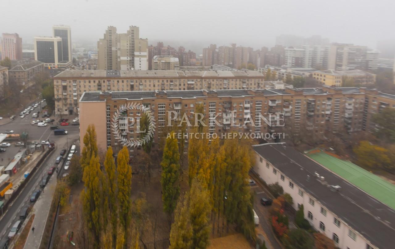 Квартира вул. Предславинська, 40, Київ, J-28118 - Фото 14