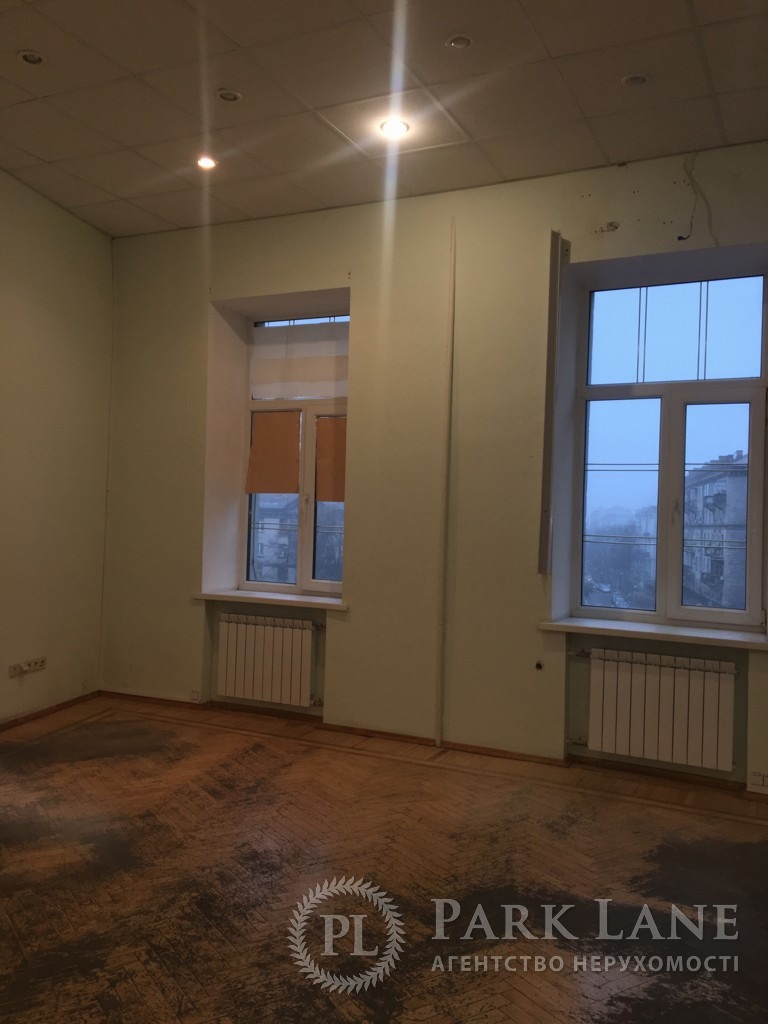Нежилое помещение, ул. Прорезная (Центр), Киев, J-28053 - Фото 14