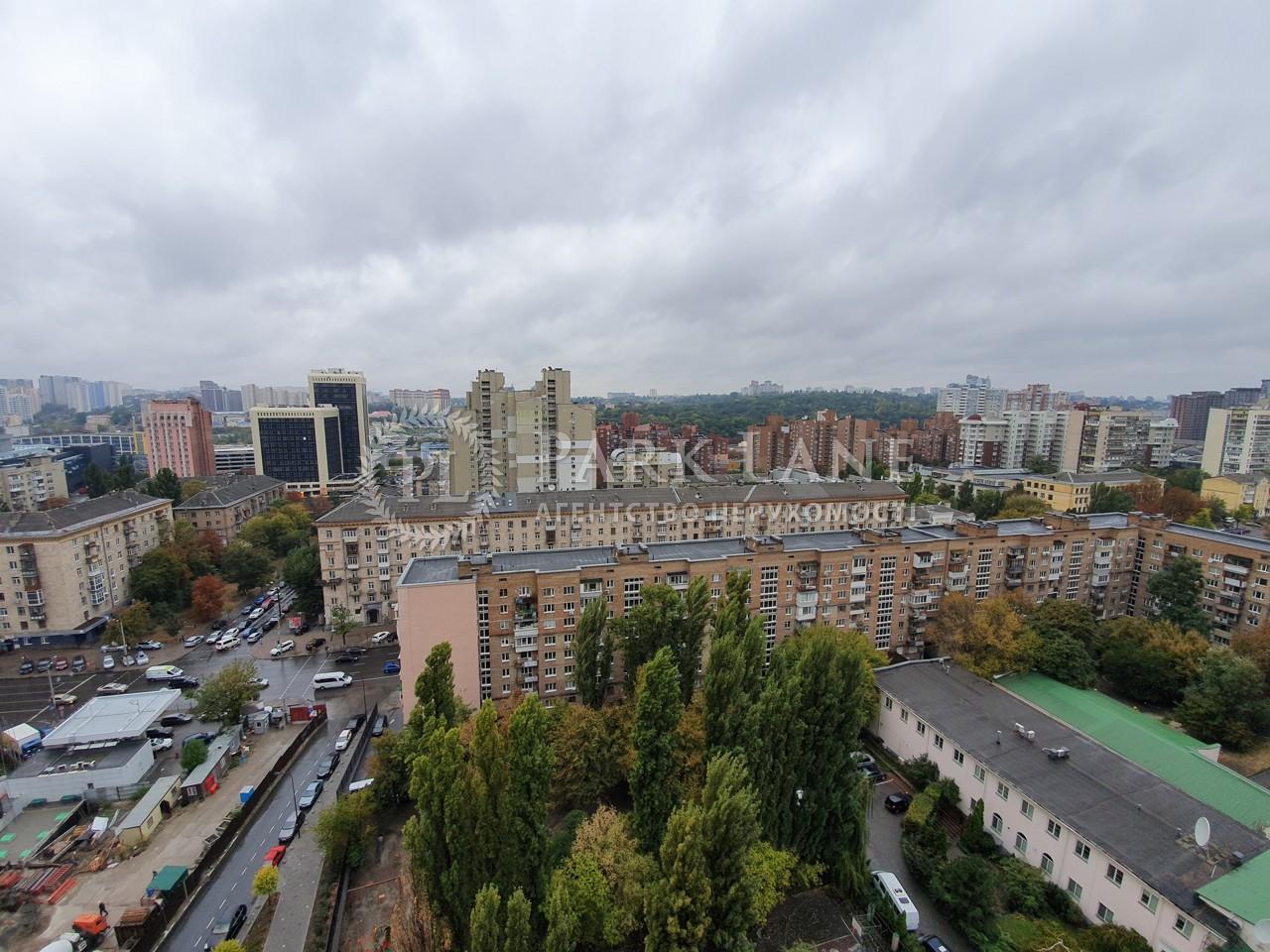 Квартира ул. Предславинская, 40, Киев, J-28265 - Фото 33