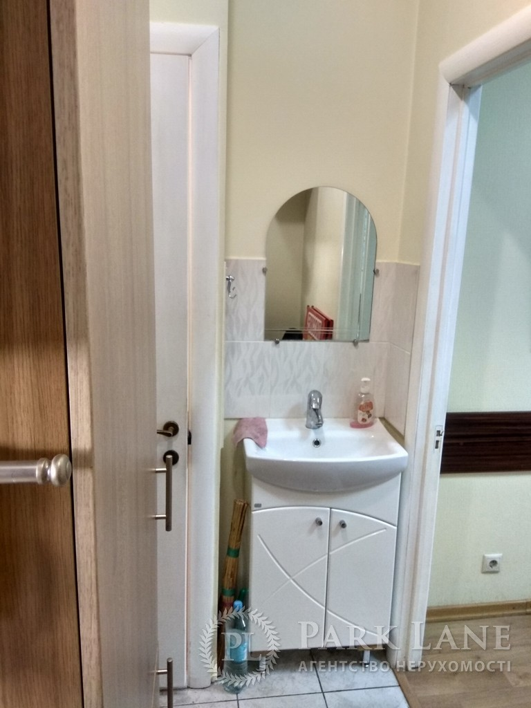 Квартира ул. Бассейная, 15, Киев, J-28267 - Фото 12