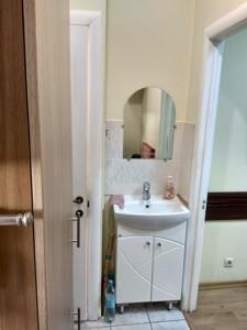 Квартира J-28267, Бассейная, 15, Киев - Фото 13
