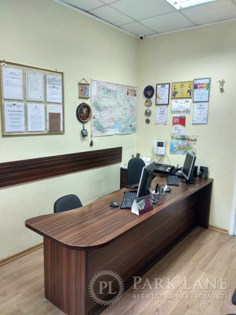 Квартира ул. Бассейная, 15, Киев, J-28267 - Фото 10