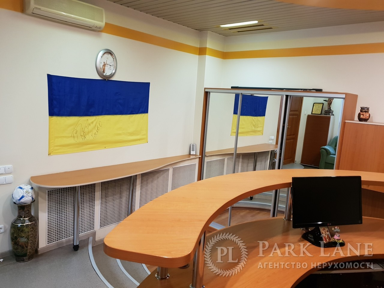 Нежилое помещение, ул. Костельная, Киев, L-27184 - Фото 11