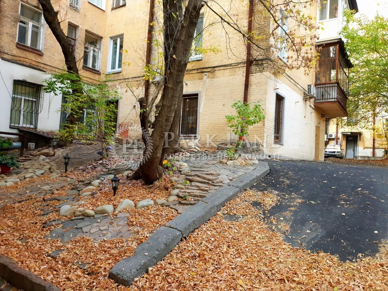 Нежилое помещение, ул. Костельная, Киев, L-27184 - Фото 20