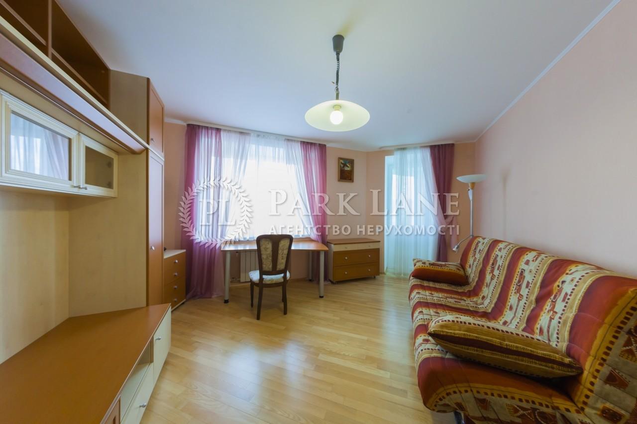 Квартира Z-659962, Героїв Сталінграду просп., 24а, Київ - Фото 18