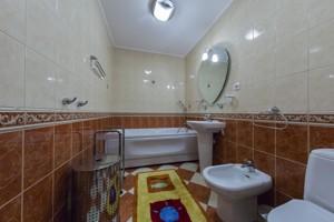 Квартира Z-659962, Героїв Сталінграду просп., 24а, Київ - Фото 20