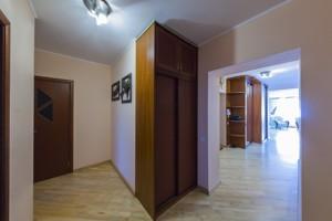 Квартира Z-659962, Героїв Сталінграду просп., 24а, Київ - Фото 23