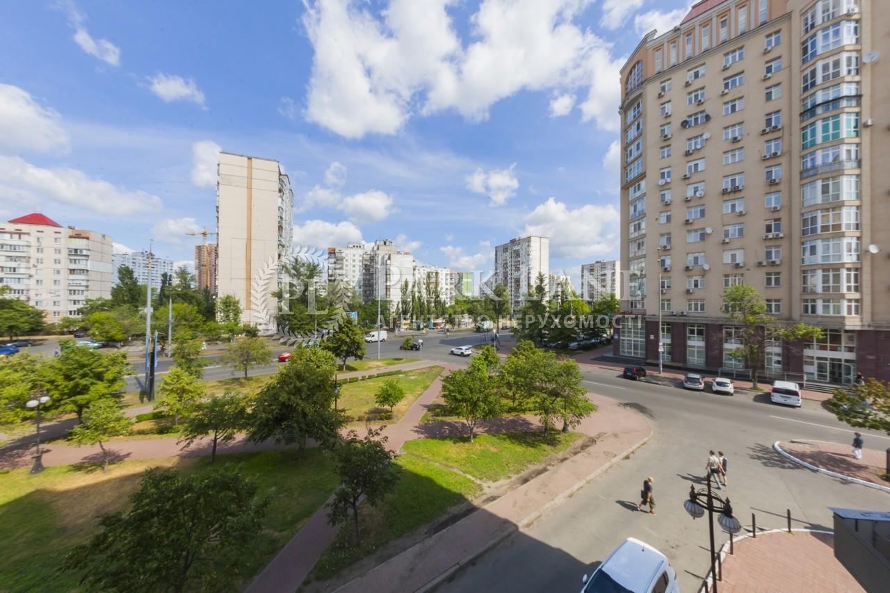 Квартира Z-659962, Героїв Сталінграду просп., 24а, Київ - Фото 24