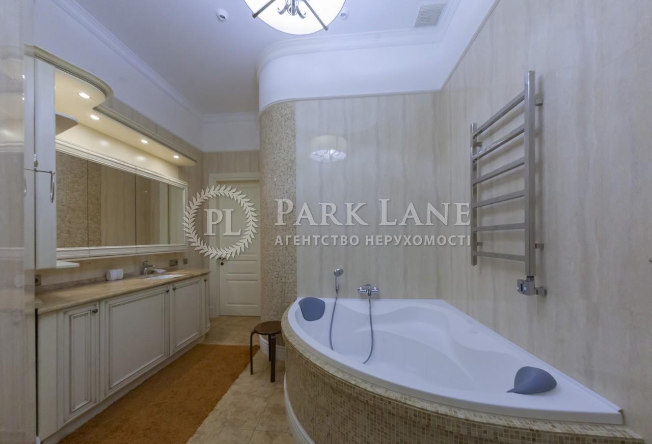 Квартира ул. Гончара Олеся, 60, Киев, B-99476 - Фото 18