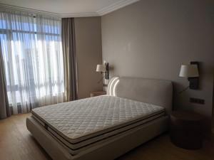 Квартира B-99652, Болсуновская (Струтинского Сергея), 2, Киев - Фото 25