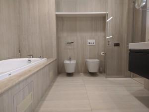 Квартира B-99652, Болсуновская (Струтинского Сергея), 2, Киев - Фото 34