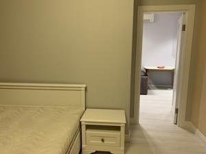 Квартира B-99687, Лобановского просп. (Краснозвездный просп.), 4г, Киев - Фото 16