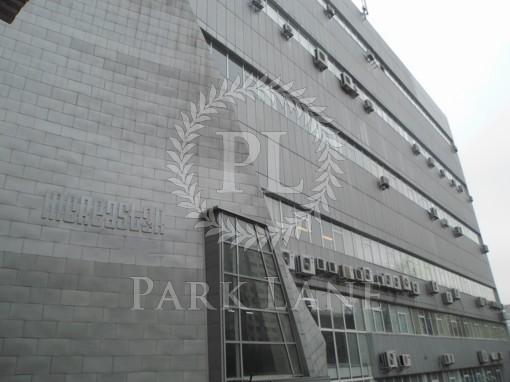 Офіс, Хомова Ярослава пров. (Островського М. пров.), Київ, R-29098 - Фото