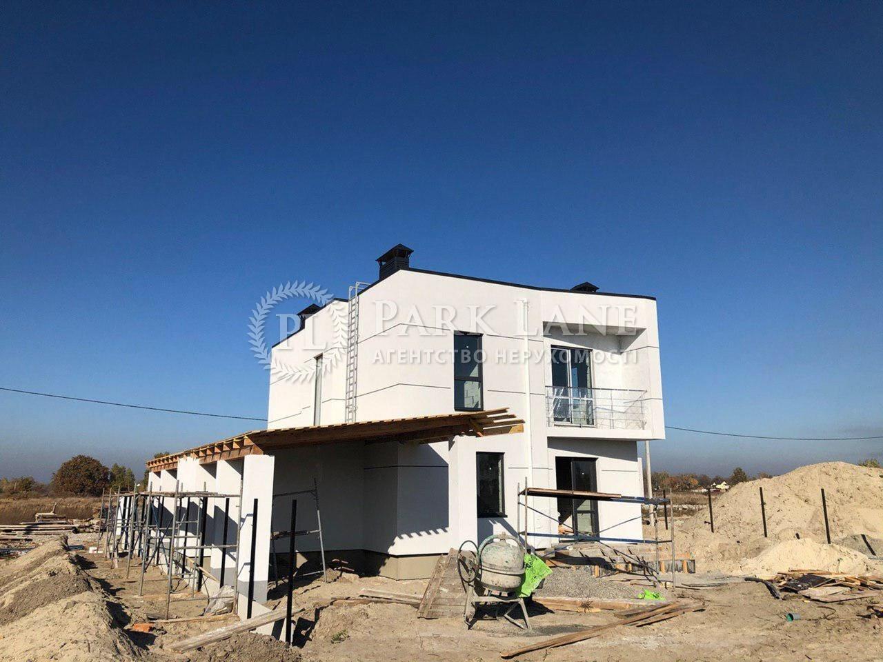 Будинок Зазим'я, C-106919 - Фото 10