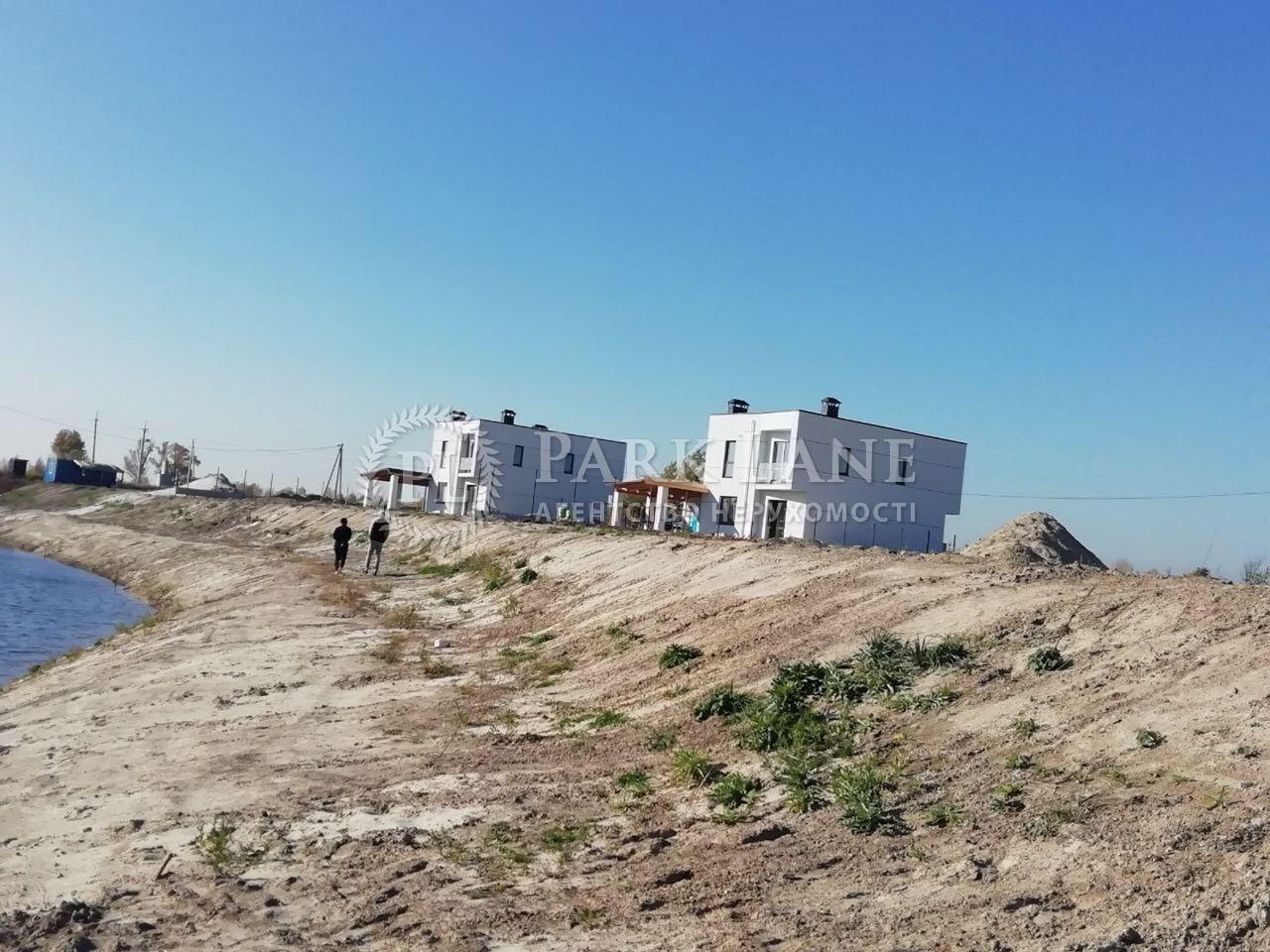 Будинок Зазим'я, C-106919 - Фото 14