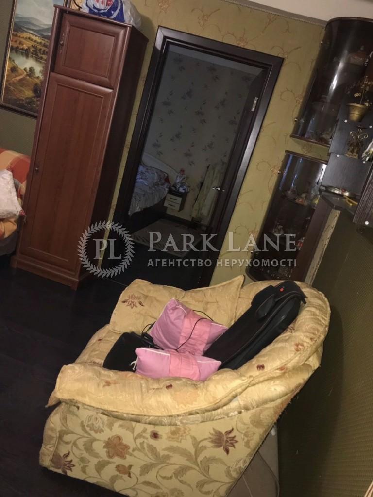 Квартира ул. Саратовская, 10, Киев, R-27860 - Фото 4