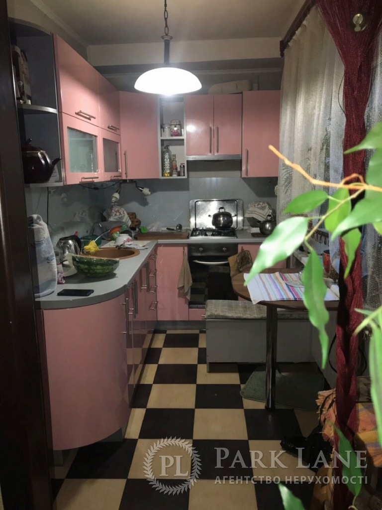 Квартира ул. Саратовская, 10, Киев, R-27860 - Фото 3