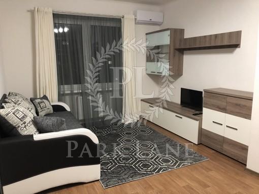 Квартира, Z-565831, 16а